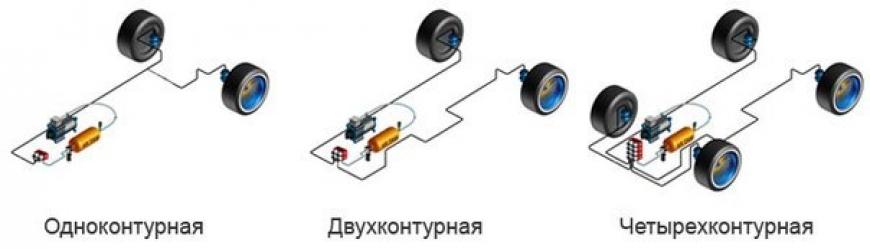 tip pnevmy