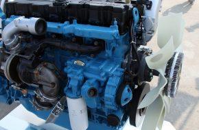 Двигатели ЯМЗ: преимущества, неисправности и особенности ремонта