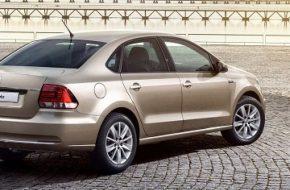 Преимущества покупки Volkswagen Polo у фоициального дилера