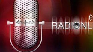 Радио онлайн