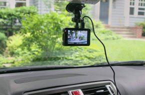 Видеорегистраторы, на что смотреть во время их выбора?