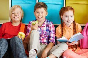 Центр развития речи ребенка в Москве
