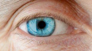 Преимущества жестких контактных линз