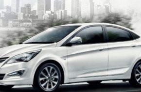 Преимущества покупки Hyundai у официального дилера