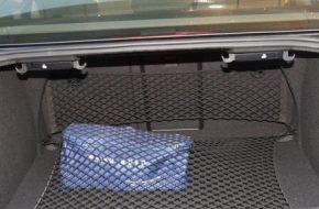 Обязательные аксессуары для багажника машины