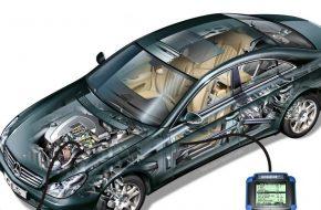 Ремонт и диагностика авто