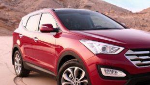 Преимущества автомобиля Hyundai