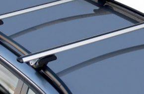 Автобагажник на крышу